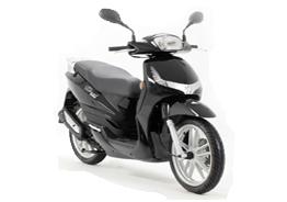 A1 Moto 125cc 16-anys