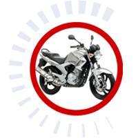 A2 Moto 35kw 18-anys
