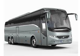 D1 / D Autobús