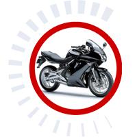A Moto / Totes