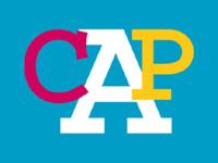 logo cap2