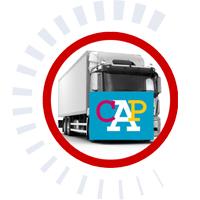 CAP Certificat d'aptitud professional