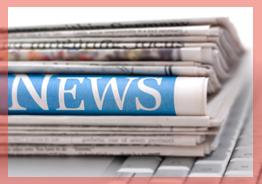 Actualitat – Notícies