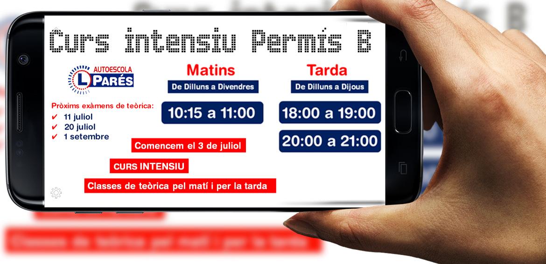 slide_home_curs-intensiu3-1